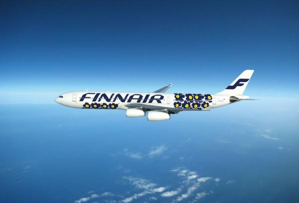 FIN_A340_Unikko_2