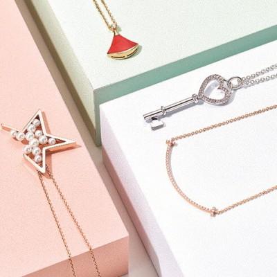20170503_jewelry_09