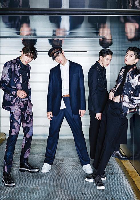 20170921_stylechosun_06